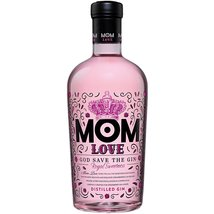 Gin Mom Love Royal Sweetness 0,7l